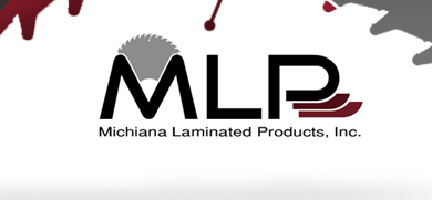 Michiana Laminated Products