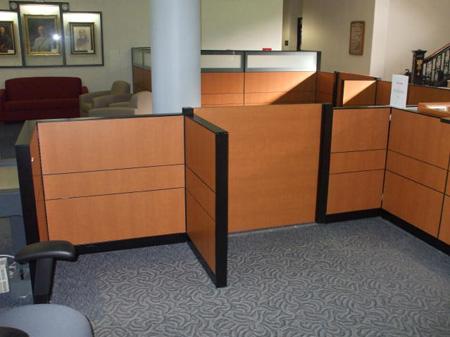 Michiana Office Furniture
